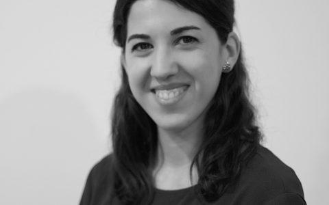 Cristina Luque