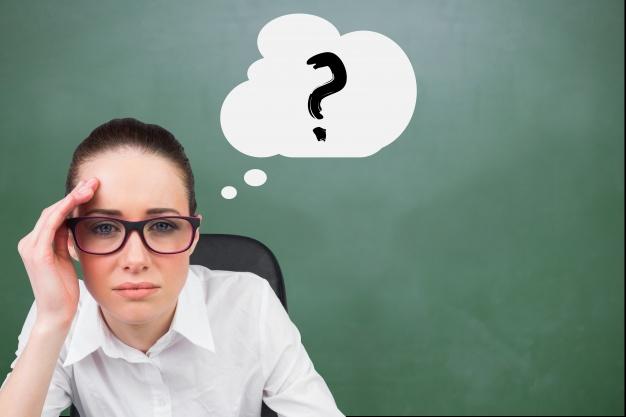 persona-pensando-signo-interrogacion