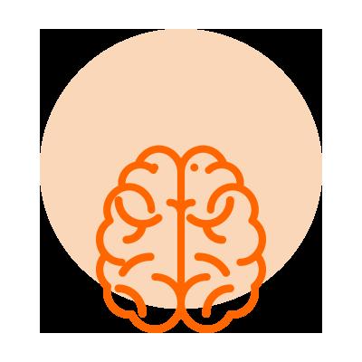 OWL Instituto Psicológico en Barcelona · Servicios · Terapias Neurocientíficas