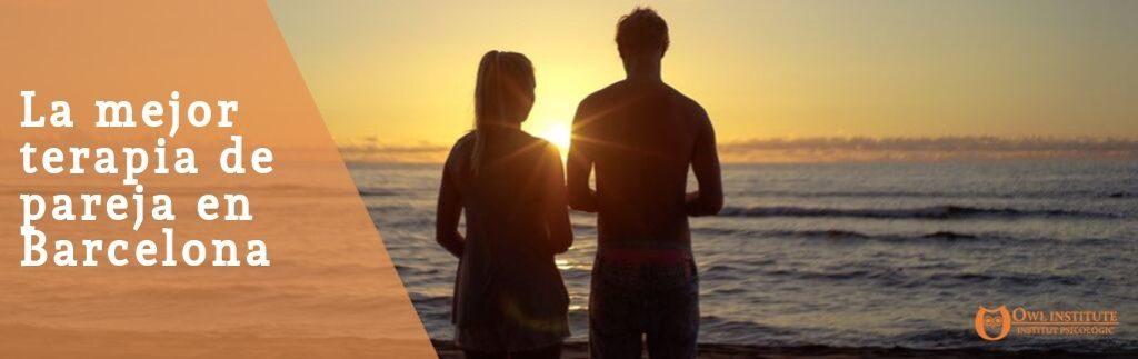 Terapia de pareja barcelona, Owl Psicología