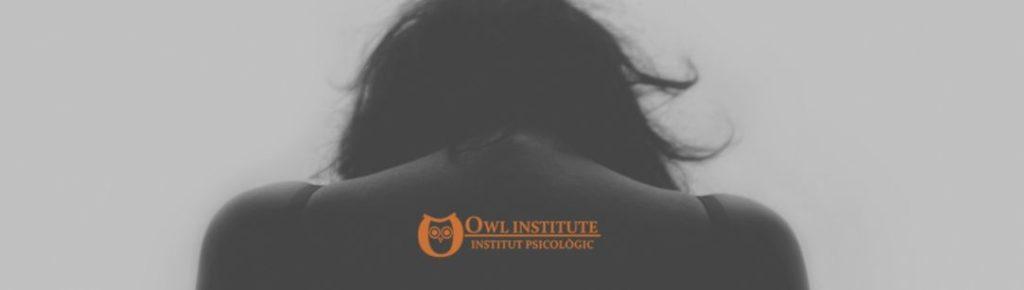 tecnica de la silla vacia duelo, Owl Psicología