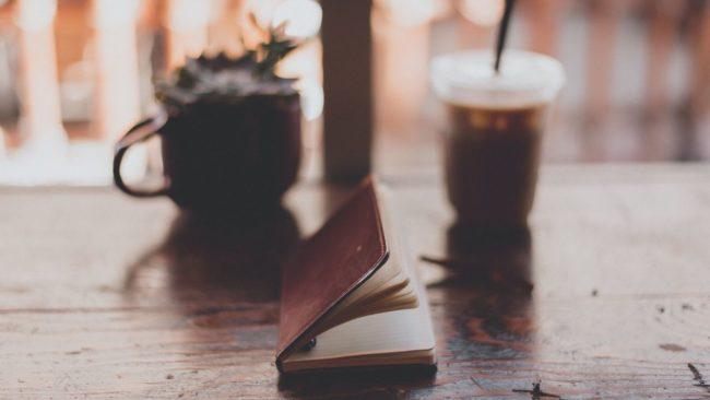 Escribir para la ansiedad